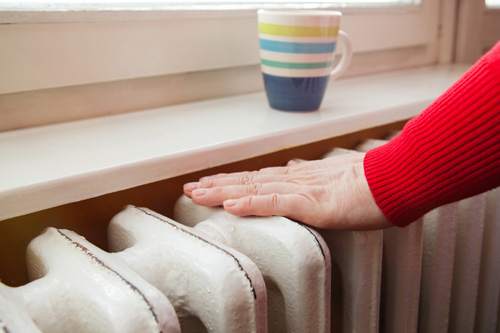 Central Heating Emergency in Essex and London By Horndon Services Ltd