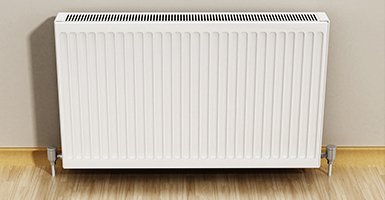 Central Heating, Install, Servicing, In Standord-le-Hope, Essex