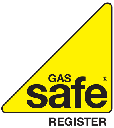Gas Safe Registered Team In Standord-le-Hope, Essex