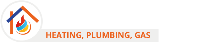 Horndon Services Ltd - Boilers, Install and Servicing - Essex and London
