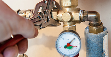 Gas and plumbing Repairs & Servicing In Standord-le-Hope, Essex